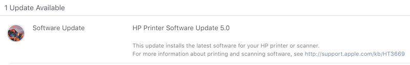 hp_printer_software_update_ScreenShot2016-10-27at13.57.07.png